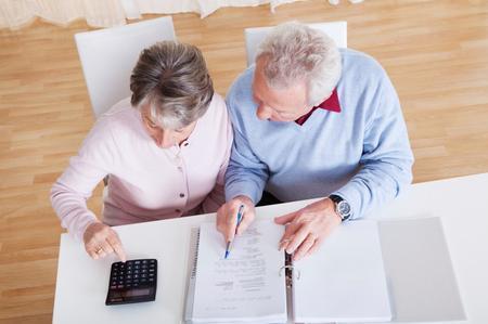 Come si calcola la pensione netta dal lordo ...