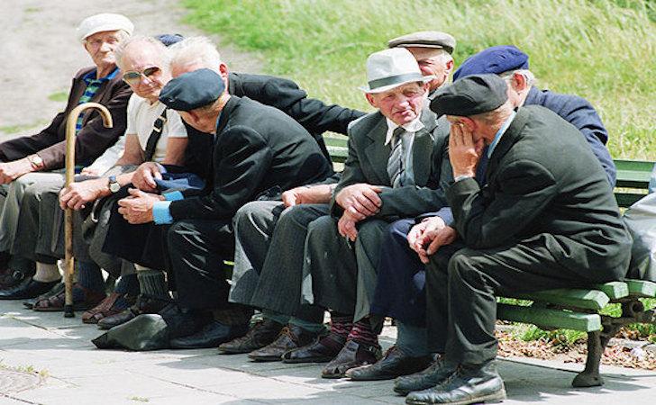 Pensioni come si calcola la quota 100 guida essenziale for Finestra quota 100 dipendenti pubblici